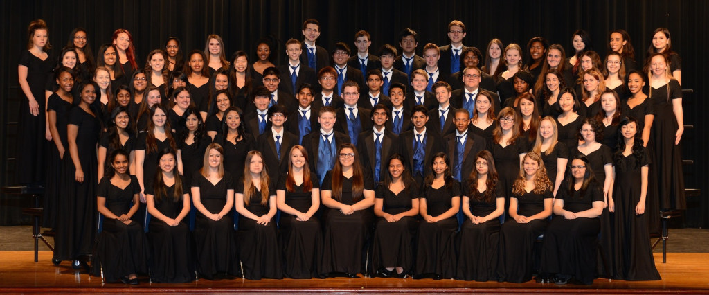 Concert Choir13-14-crop